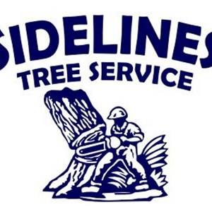 Sidelines Tree Service LLC Cover Photo