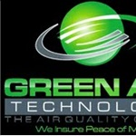 Green Air Technology Inc Logo