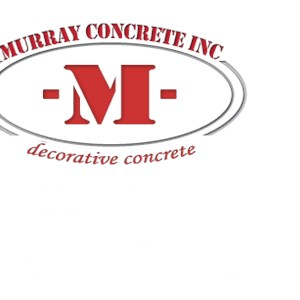 murray concrete inc Cover Photo