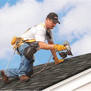 Southern Roofing Cover Photo