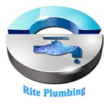 Rite Plumbing llc Cover Photo