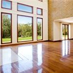 Edgemoor Carpet & Flooring., Inc Cover Photo
