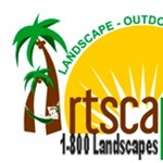 Artscapes Pools & Outdoor Concepts Logo