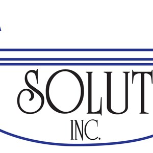 Bath Solutions inc. Cover Photo