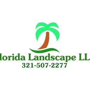Florida Landscape LLC Logo