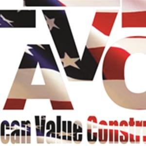 Pool Prices Contractors Logo