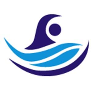 Best Pool Maintenance, Inc Logo
