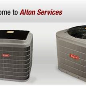 Alton Services Inc. Cover Photo