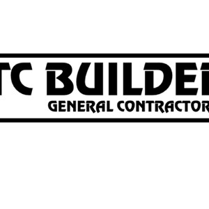 TC Builder Logo