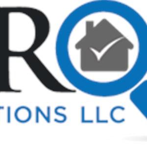 Aurora Home Inspections LLC Logo