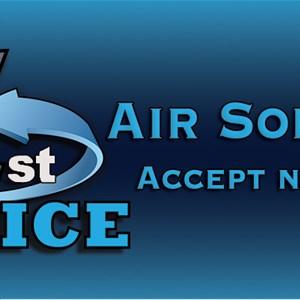 1st Choice Air Solutions, LLC Cover Photo