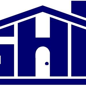 Scott Home Improvement Cover Photo