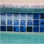 Cleanthatpooltile.com Cover Photo
