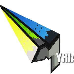Myriad Home Improvement & Handyman Services LLC Logo