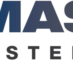 Drymaster of Berlin Carpet And Upholstery Cleaning Logo