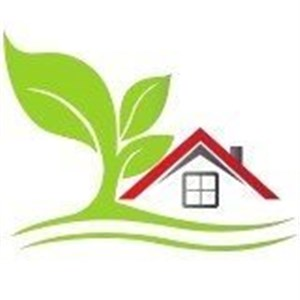 A-1 Quality tree service and home improvments Logo