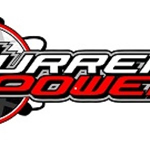 Current Power Inc Cover Photo