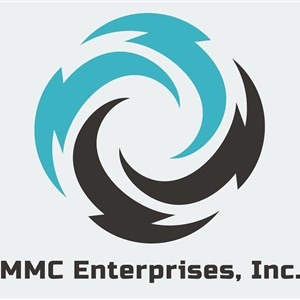 Mmc Enterprises INC Logo