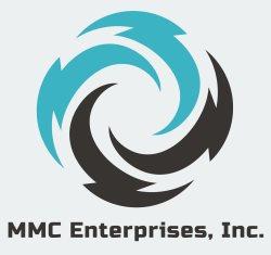 Mmc Enterprises Inc Heating & Cooling Logo