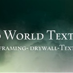 Old World Textures Logo