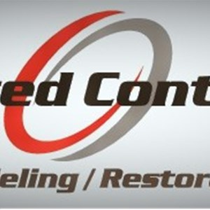 Unlimited Contracting, LLC Logo