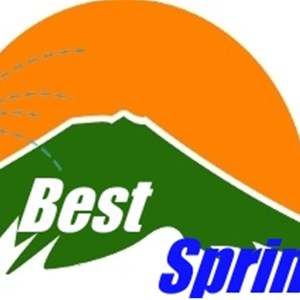Denver Best Sprinklers,llc. Logo