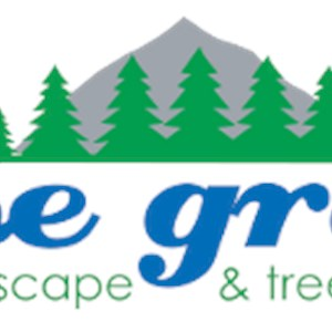 Joe Grab Landscape and Tree Service Cover Photo
