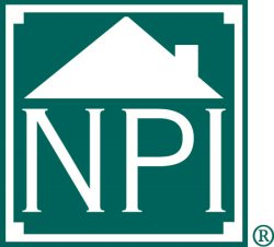 National Property Inspections Logo