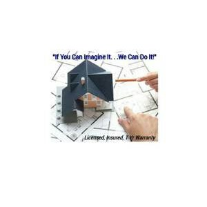 Top Notch Construction and Remodeling. LLC Logo