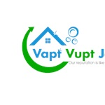 Vapt Vupt Janitorial Cover Photo