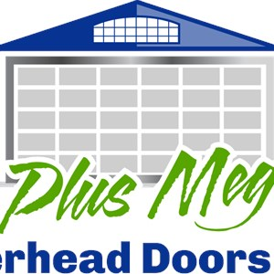 A Plus Mega Overhead Doors Inc. Cover Photo