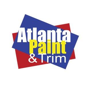 Atlanta Paint & Trim, Llc. Logo