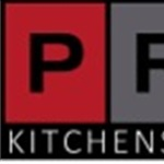 Pro Kitchens and Bath Cover Photo
