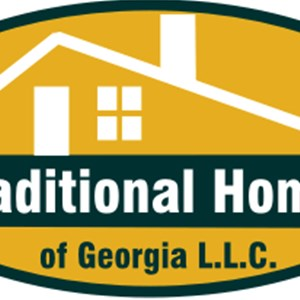 Traditional Homes of Georgia LLC Logo