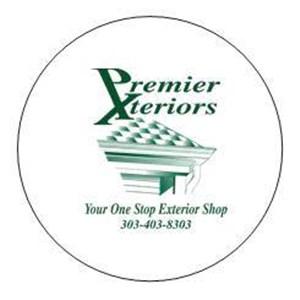 Premier Xteriors Logo