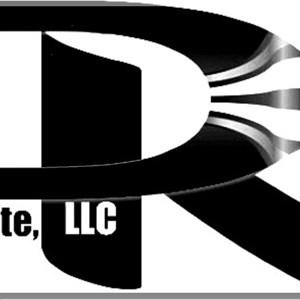 Dk Concrete LLC Logo