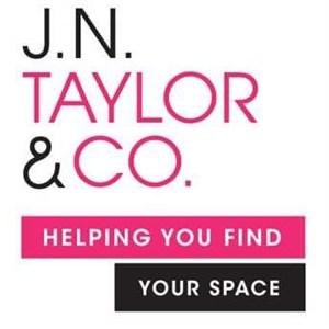 J.n. Taylor & Co. Logo