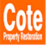 Cote Property Restoration Cover Photo