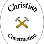 Timothy Christian Construction Cover Photo
