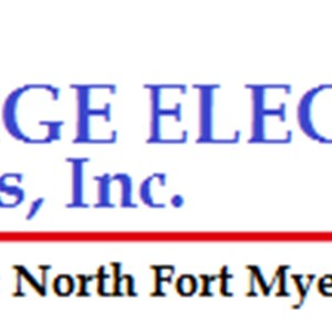 Advantage Electric Specialties Inc Logo