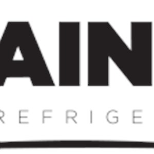 Haines AIR Conditioning & Refrigeration Logo