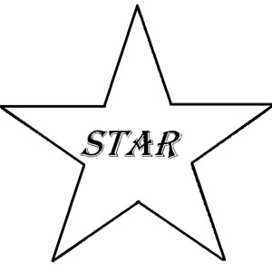 Star Kitchens Logo
