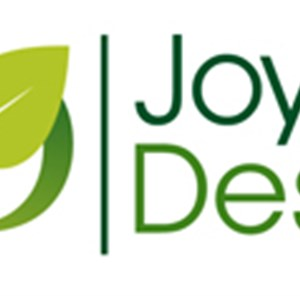 Joyce May Design Cover Photo