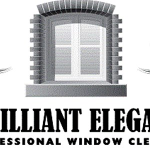 Brilliant Elegance LLC Cover Photo