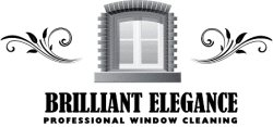 Brilliant Elegance LLC Logo