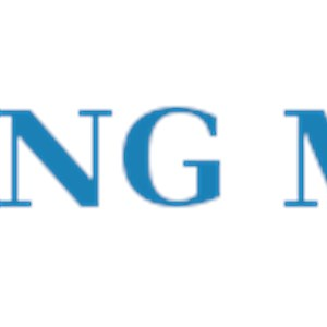 Royal Building Maintenance Logo