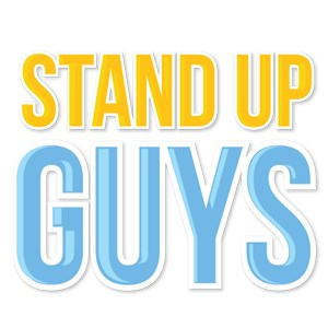 Stand Up Guys Junk Removal Cover Photo