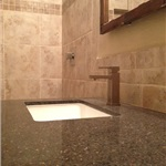 A Revitalized Bath And Kitchen Cover Photo