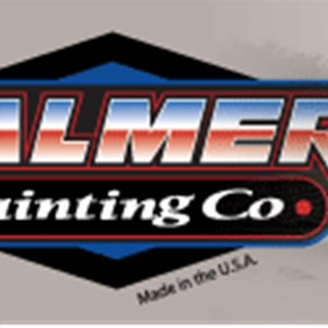 John Palmer Painting Inc Cover Photo