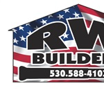R.w. Builders Cover Photo